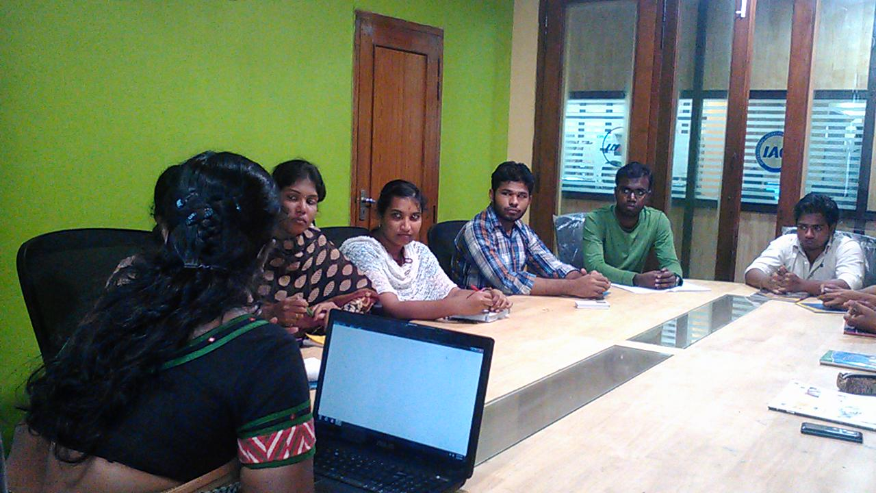 plc training institute in chennai
