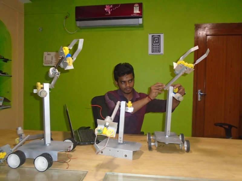plc training center in chennai