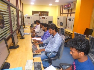 plc training in chennai