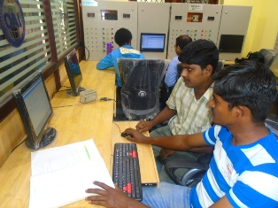 best plc training institute in chennai