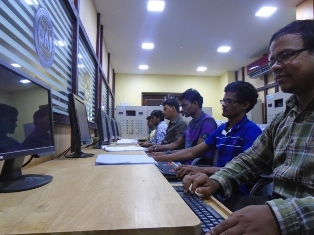 plc training centre in chennai