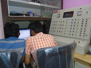 scada training in chennai